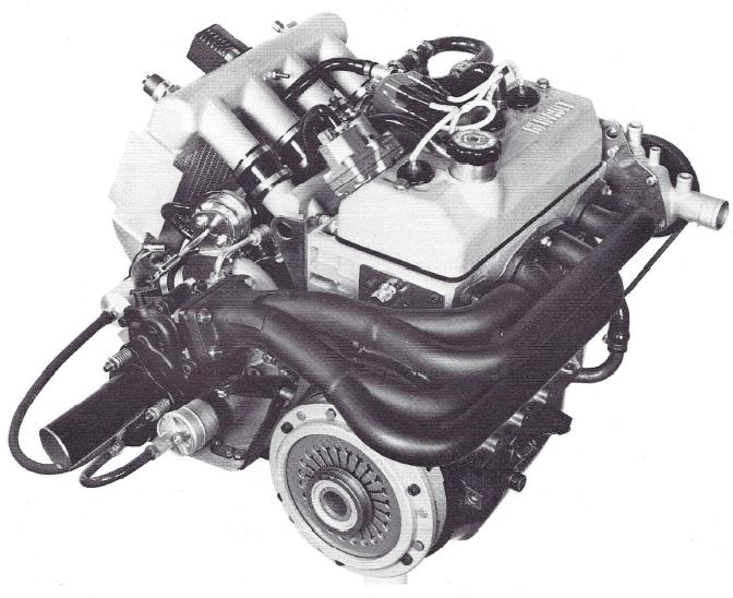 Renault Engine type 840-30 Turbo.jpg