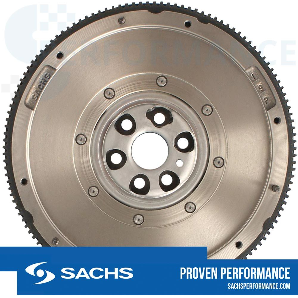 en-clutch-kit-zf-sachs-sachs-clutch-flywheel-dmf-2294000329.jpg